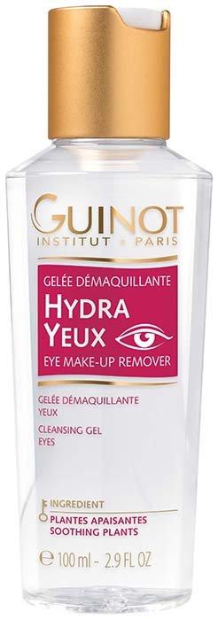 Guinot GUINOT: Hydra Démaquillant Yeux