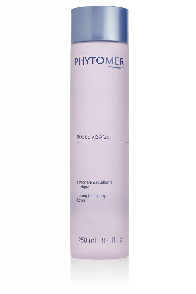 Phytomer PHYTOMER: Rosée Visage Lotion Démaquillante Tonique