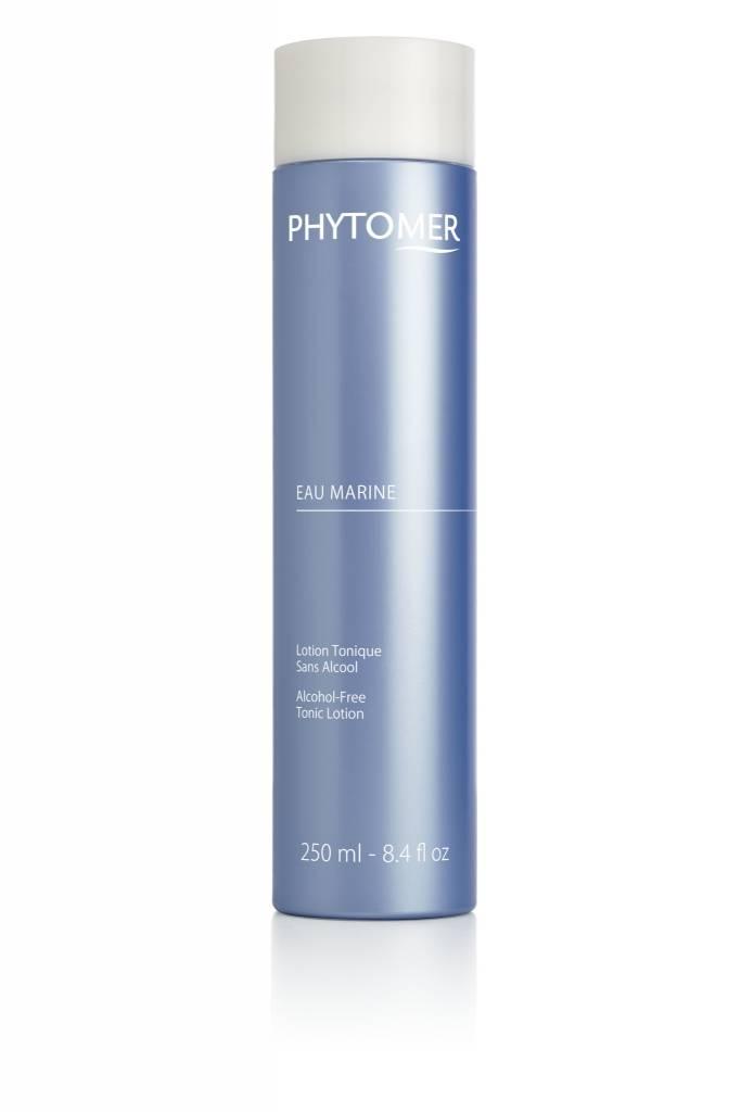 Phytomer PHYTOMER: Eau Marine Lotion Tonique sans Alcool