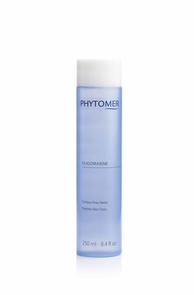 Phytomer PHYTOMER: Oligomarine Tonique Peau Nette