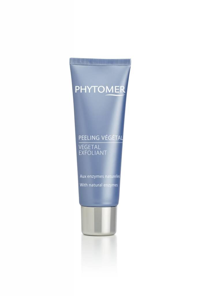 Phytomer PHYTOMER Peeling végétal aux enzymes naturelles 50ml