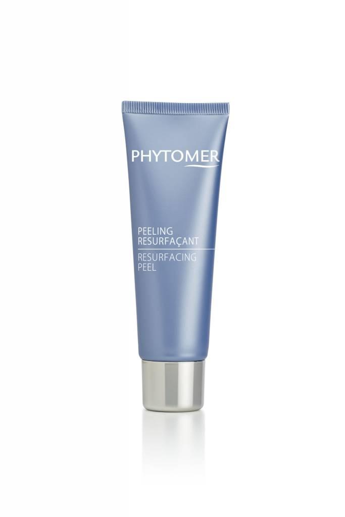 Phytomer PHYTOMER: Peeling Resurfaçant