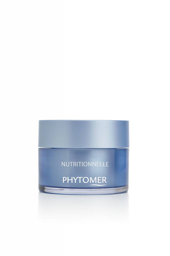 Phytomer PHYTOMER: Nutritionnelle Crème SOS Sécheresse
