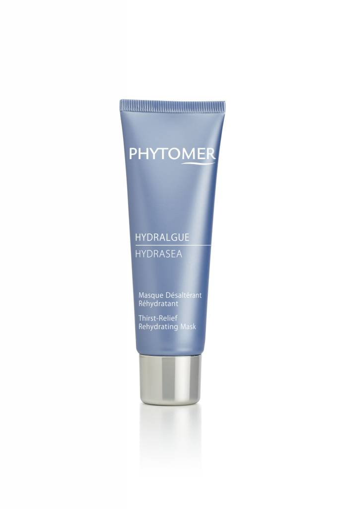 Phytomer PHYTOMER: Hydralgue Masque Réhydratant