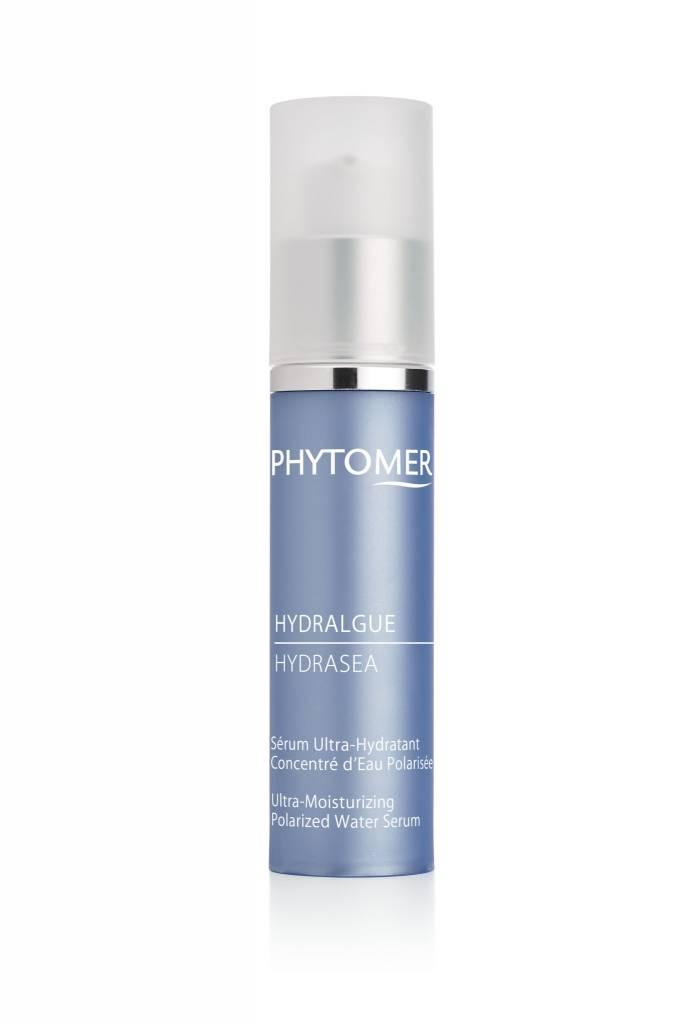 Phytomer PHYTOMER: Hydralgue Sérum Ultra-Hydratant