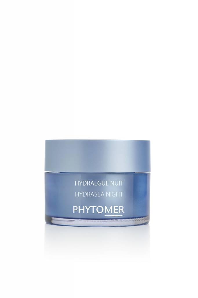 Phytomer PHYTOMER: Hydralgue Nuit
