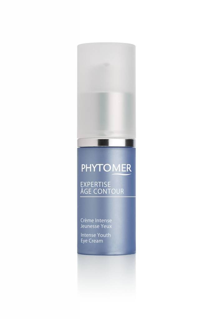 Phytomer PHYTOMER: Expertise Âge contour