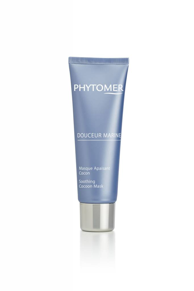 Phytomer PHYTOMER: Douceur marine Masque Apaisant Cocon