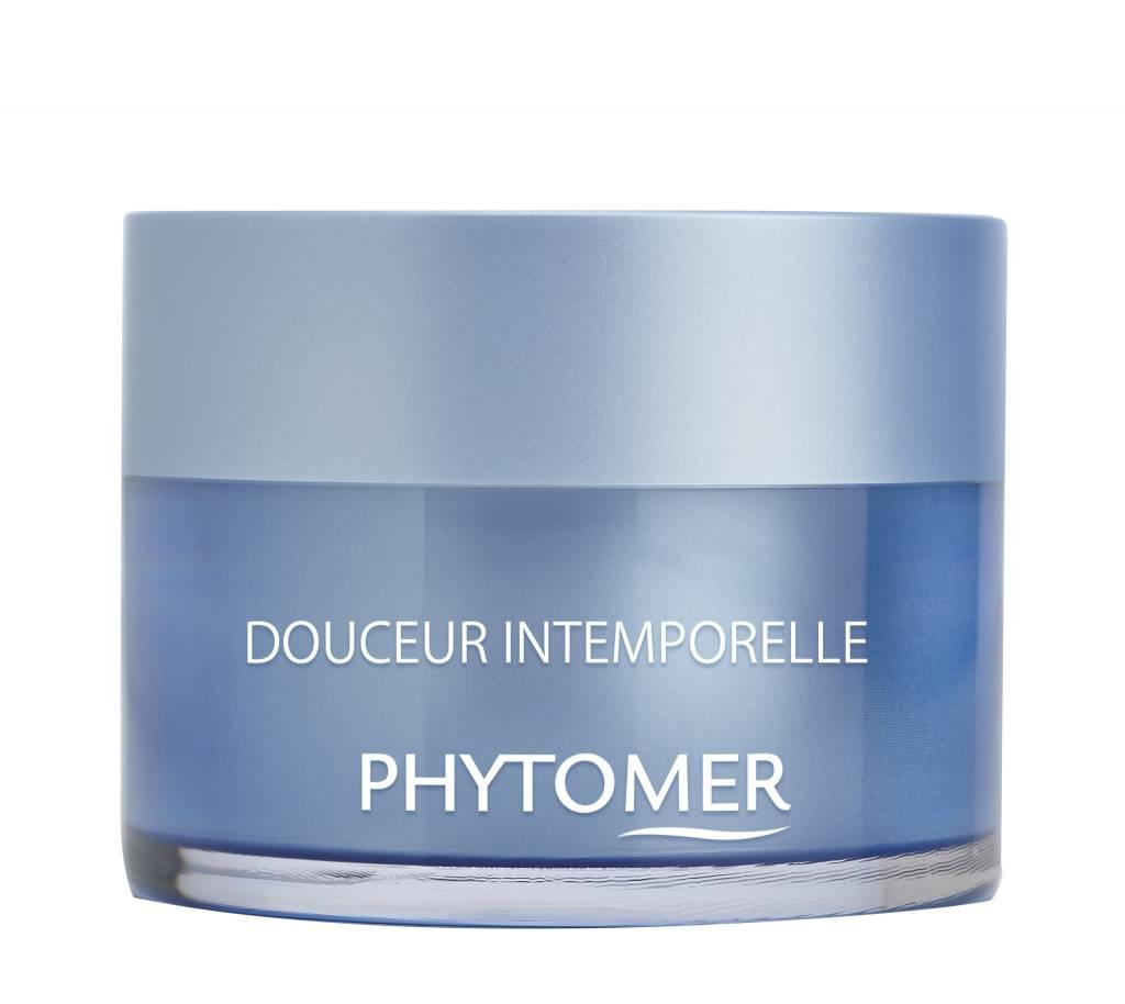 Phytomer PHYTOMER: Douceur Intemporelle Crème Barrière Restructurante