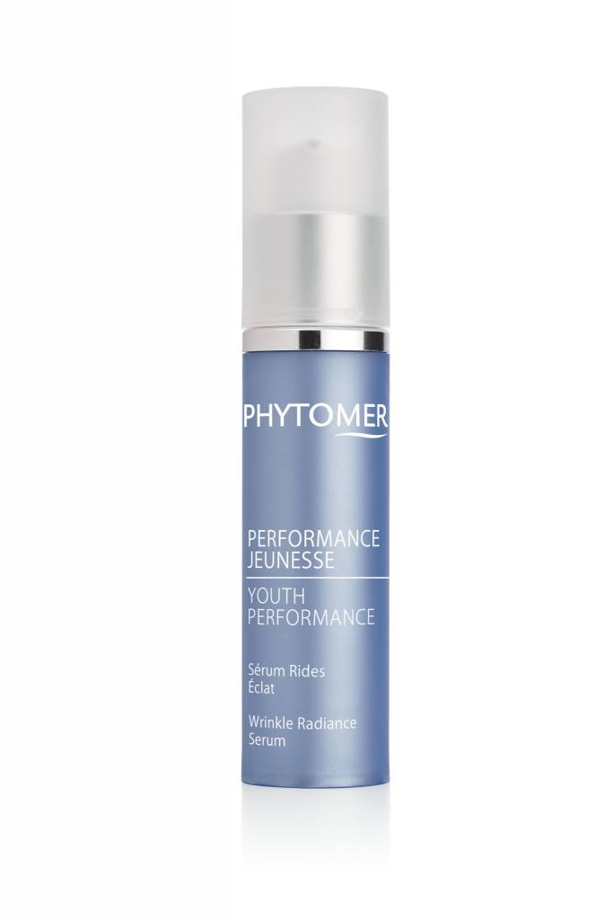 Phytomer PHYTOMER Performance Jeunesse Sérum ride éclat (30ml)