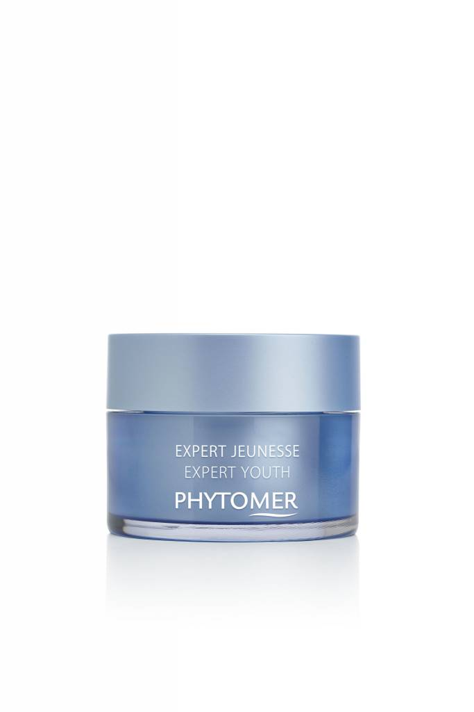 Phytomer PHYTOMER: Expert Jeunesse Crème Correction Rides
