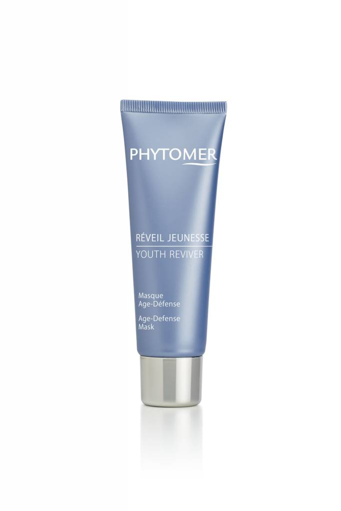 Phytomer PHYTOMER: Expert Jeunesse Masque Lissant Repulpant