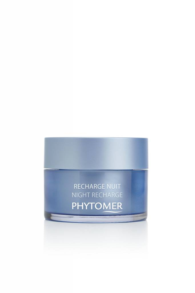 Phytomer PHYTOMER Recharge Nuit  (50ml)