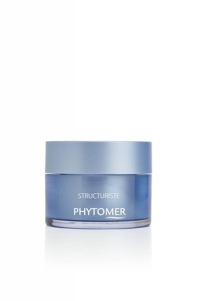 Phytomer PHYTOMER: Structuriste