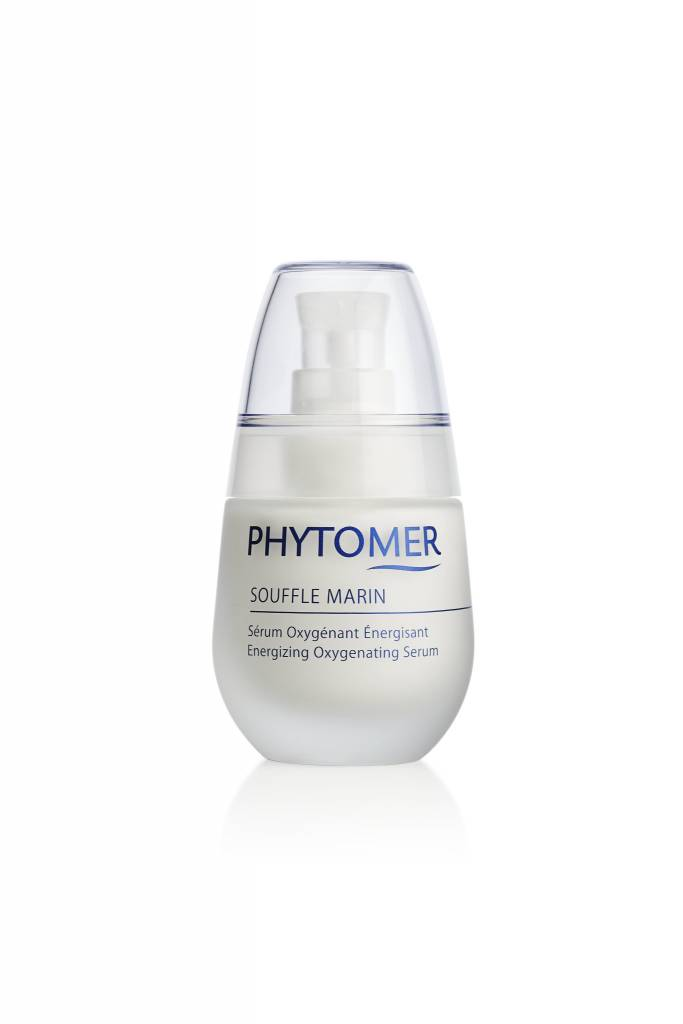 Phytomer PHYTOMER: Souffle Marin Sérum Oxygénant Énergisant