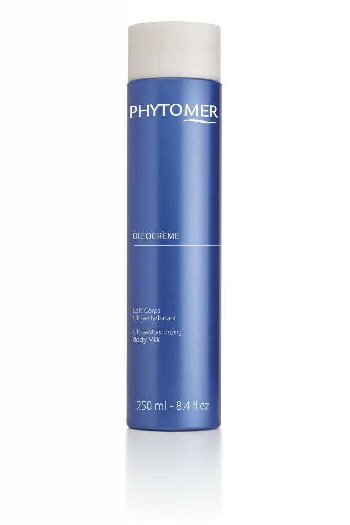 Phytomer PHYTOMER: Oléocrème Lait Corps Ultra-Hydratant