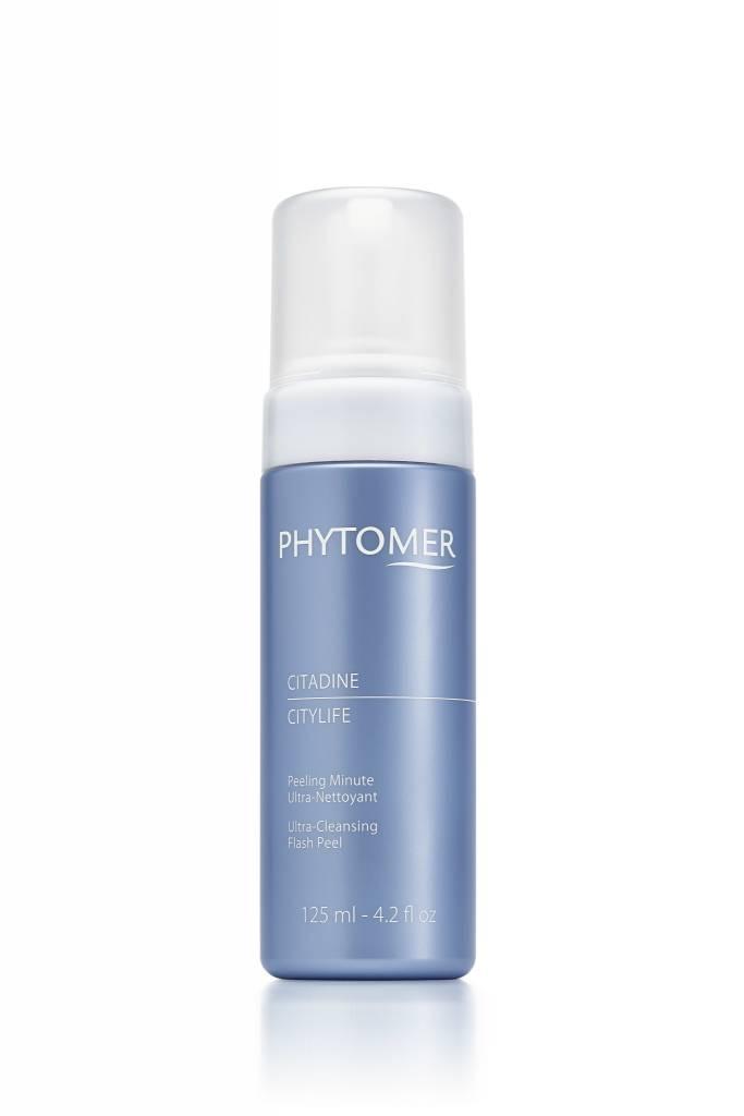 Phytomer PHYTOMER: Citadine Peeling Minute Utlra-Nettoyant