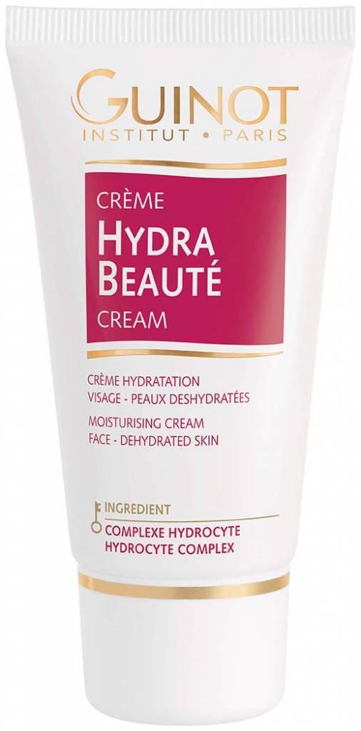 Guinot GUINOT: Crème Hydra beauté