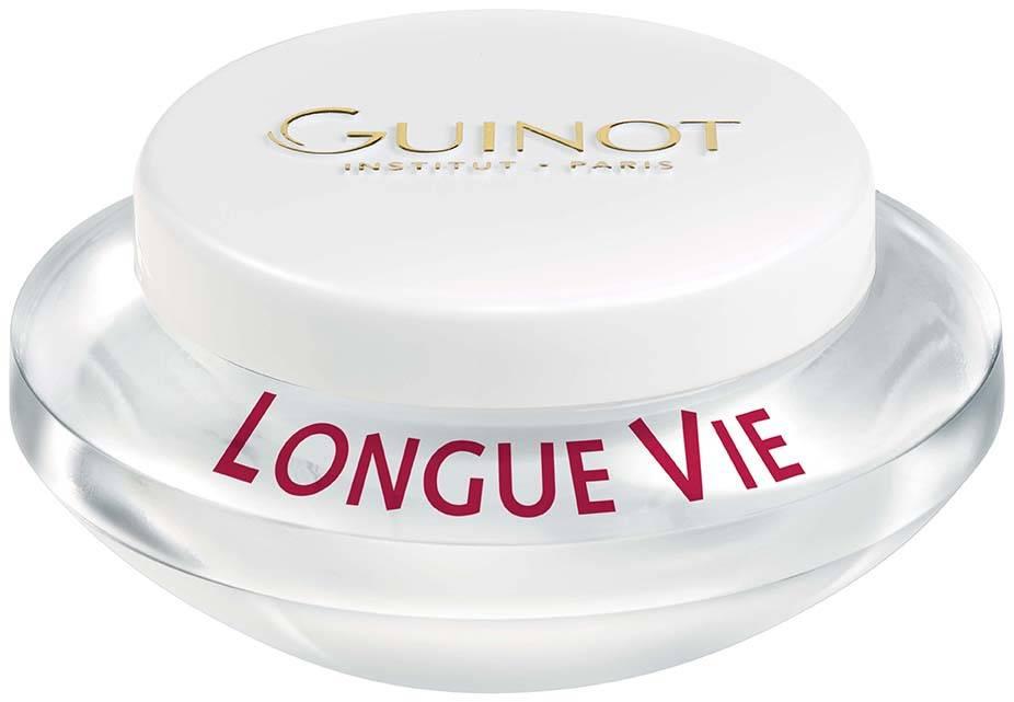 Guinot GUINOT: Crème Longue Vie