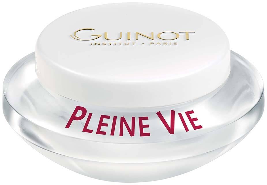 Guinot GUINOT: Crème Pleine Vie Anti-Age