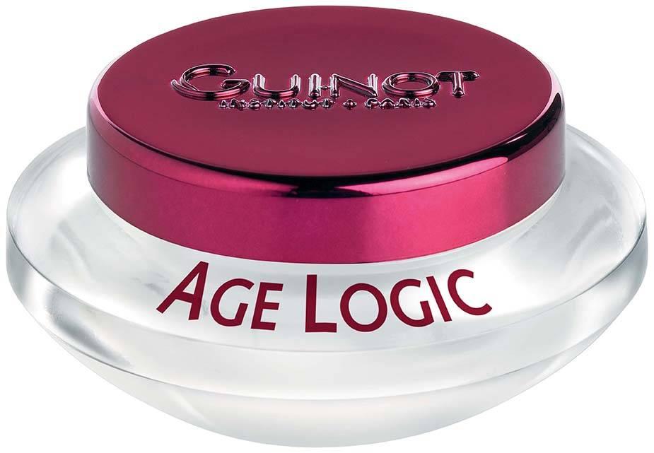 Guinot GUINOT: Crème Age Logic Anti-Age