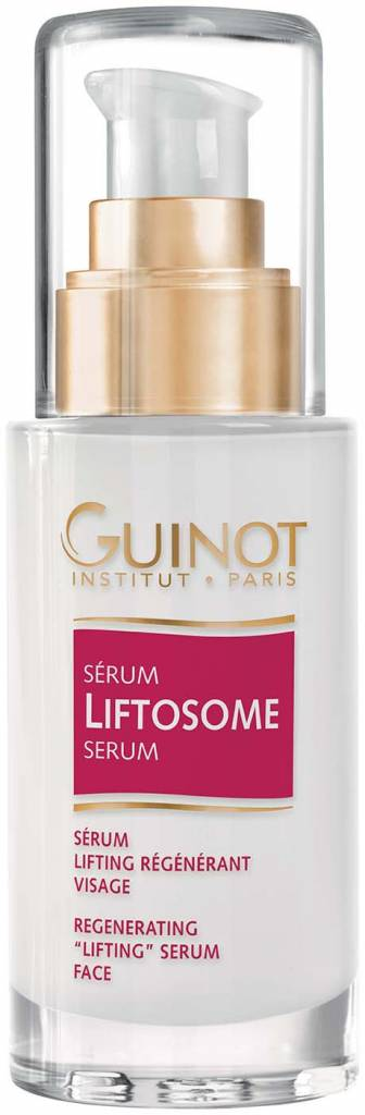 Guinot GUINOT: Sérum Liftosome