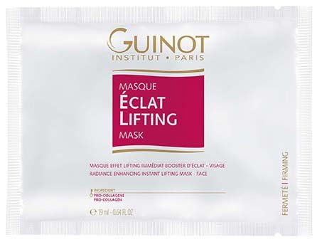 Guinot GUINOT: Masque Éclat Lifting