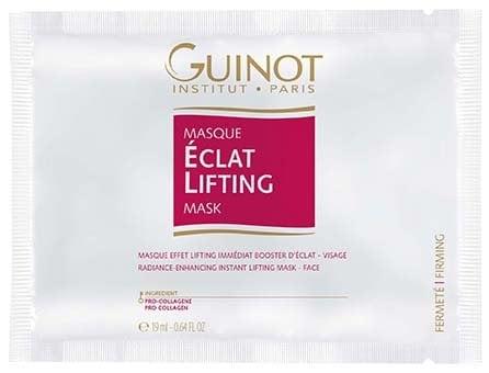 Guinot GUINOT: Masque Éclat Lifting