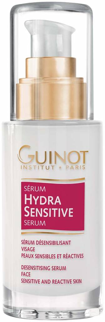 Guinot GUINOT: Sérum Hydra Sensitive