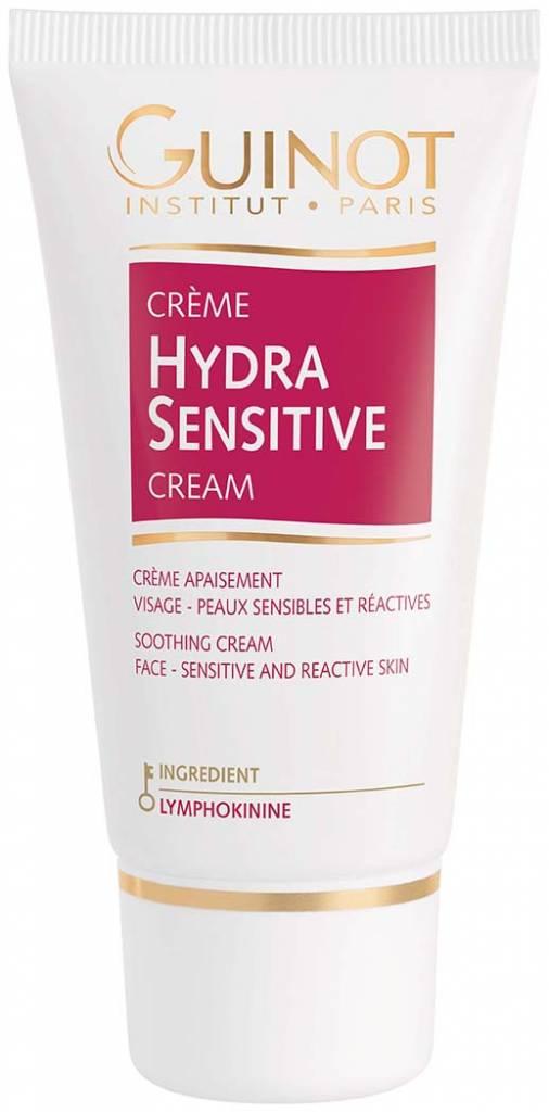 Guinot GUINOT: Crème Hydra Sensitive