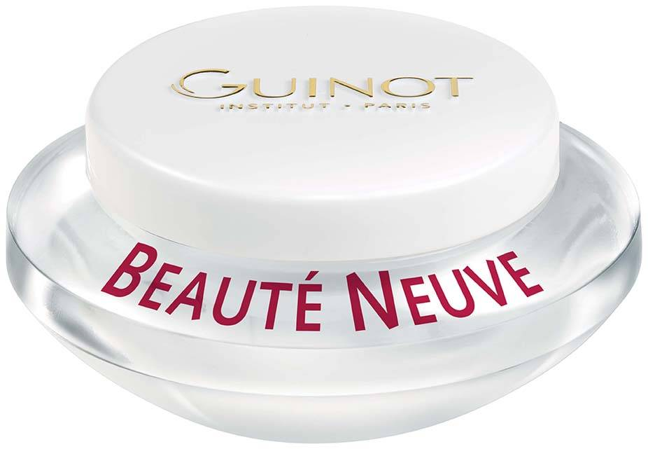 Guinot GUINOT: Crème Beauté Neuve