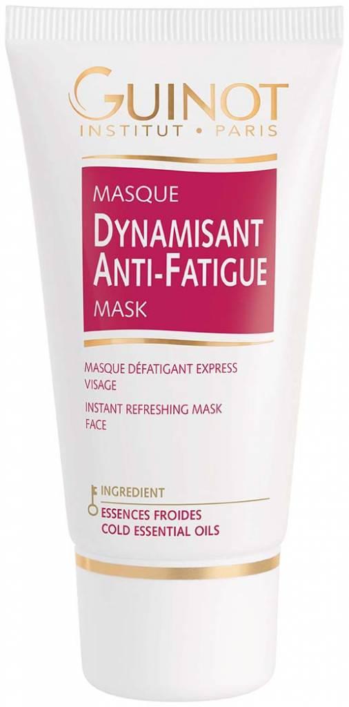 Guinot GUINOT: Masque Dynamisant