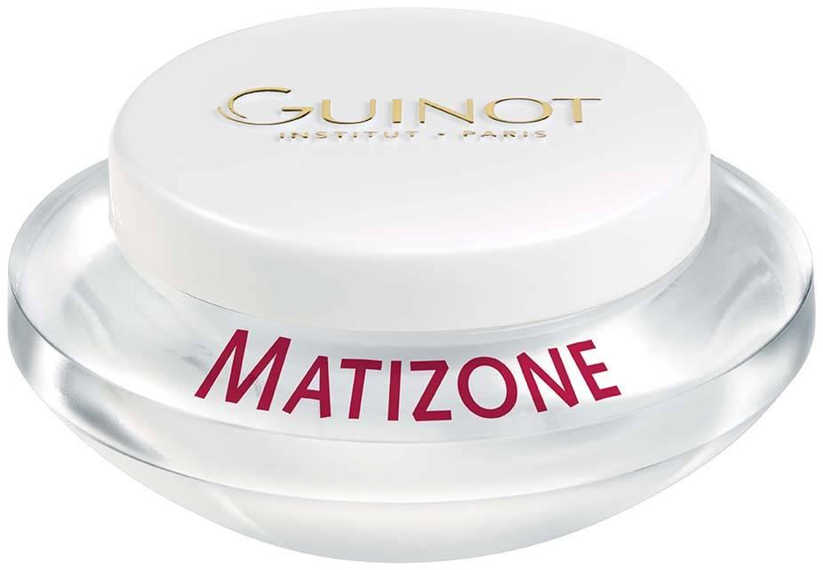 Guinot GUINOT: Crème Matizone