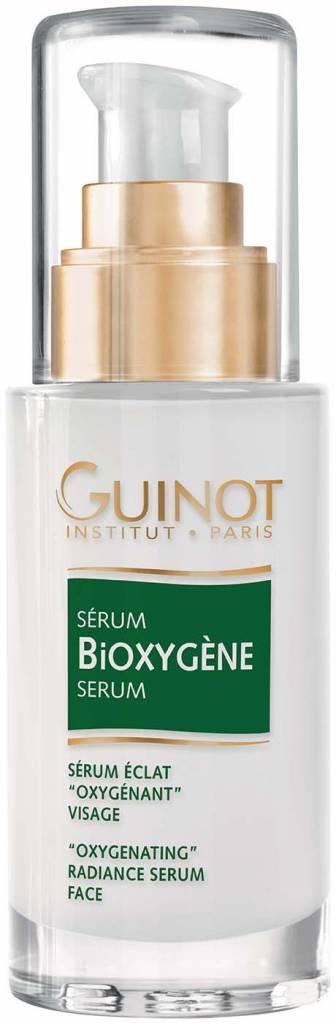 Guinot GUINOT: Sérum Bioxygène