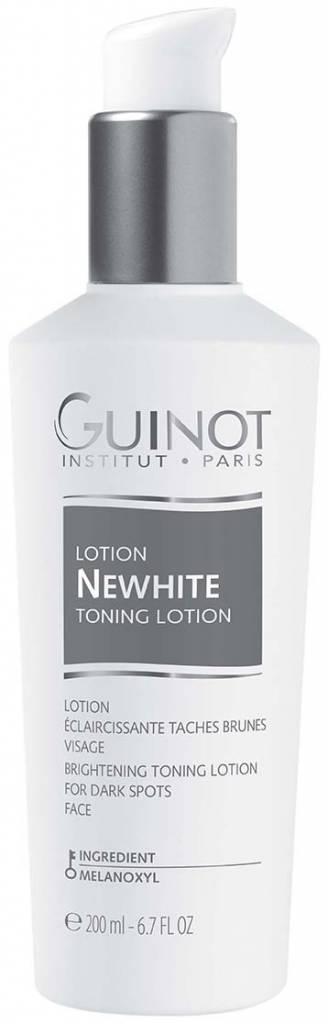 Guinot GUINOT : Lotion Newhite