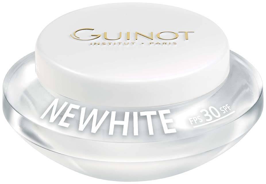 Guinot GUINOT: Newhite Crème de jour Eclaircissante FPS30