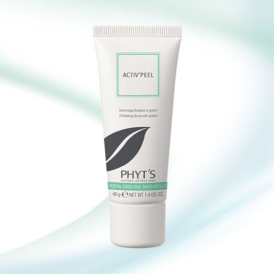 Phyt's PHYT'S: Exfoliant Activ'peel