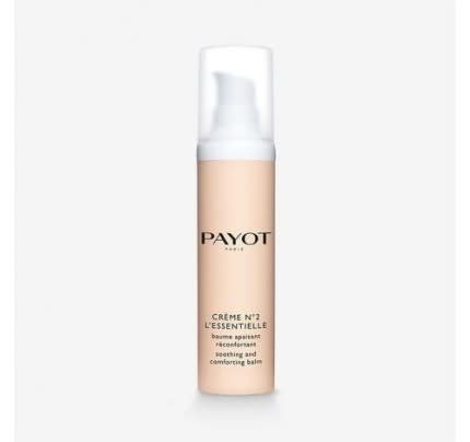 Payot PAYOT Crème N2 L'Essentielle (40ml)