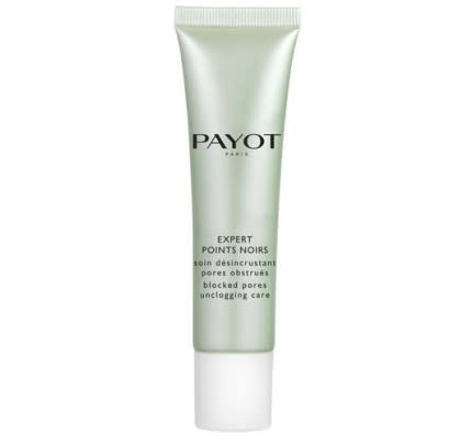 PAYOT: Expert Points Noirs