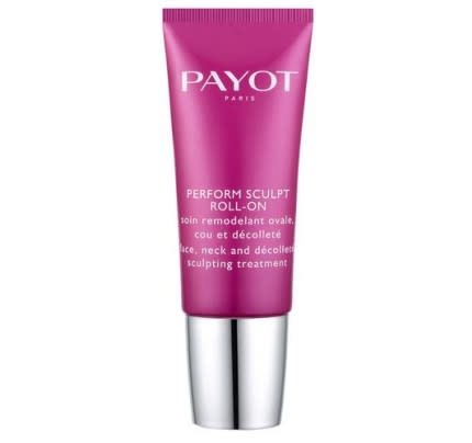 PAYOT: Perform Lift Sculpt Roll-On