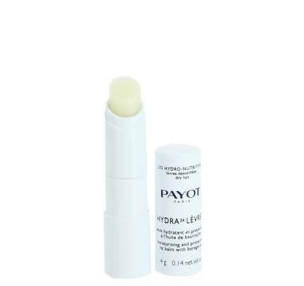 PAYOT HYDRA 24+ Baume Lèvres