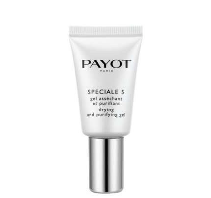 Payot PAYOT PÂTE GRISE Spécial 5  (15 ml)