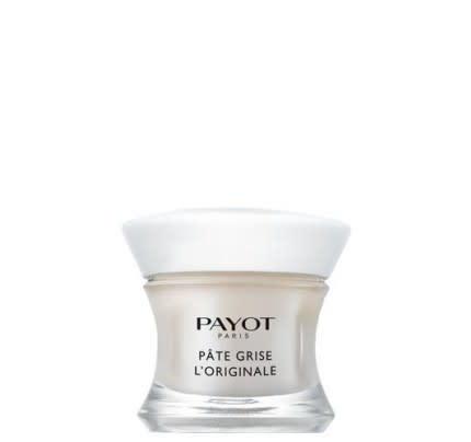 Payot PAYOT Pâte Grise L'Originale (15ml)