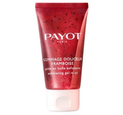 Payot PAYOT Gommage Douceur Framboise (50ml)
