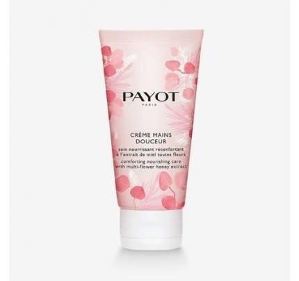Payot PAYOT Crème Mains Douceur (75ml)
