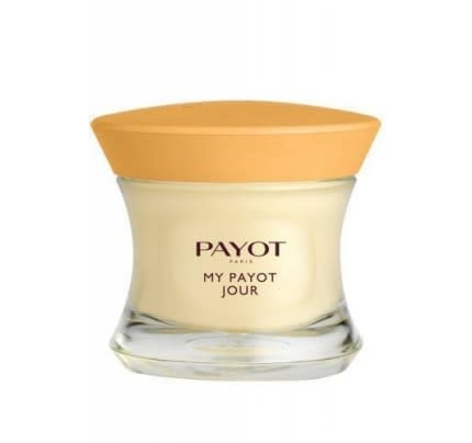 Payot PAYOT: MY PAYOT Jour