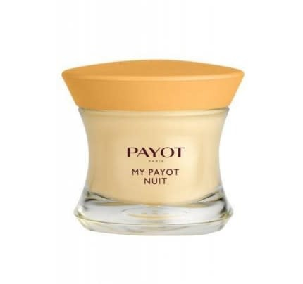 Payot PAYOT MY PAYOT Nuit
