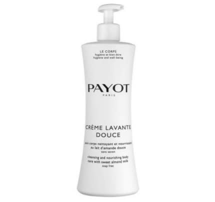 Payot PAYOT Crème Lavante Douce (400ml)