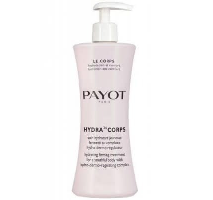Payot PAYOT Hydra 24 Corps (400ml)