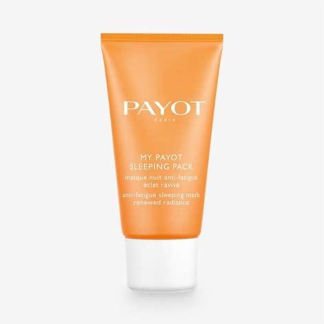 Payot PAYOT MY PAYOT Sleeping Pack
